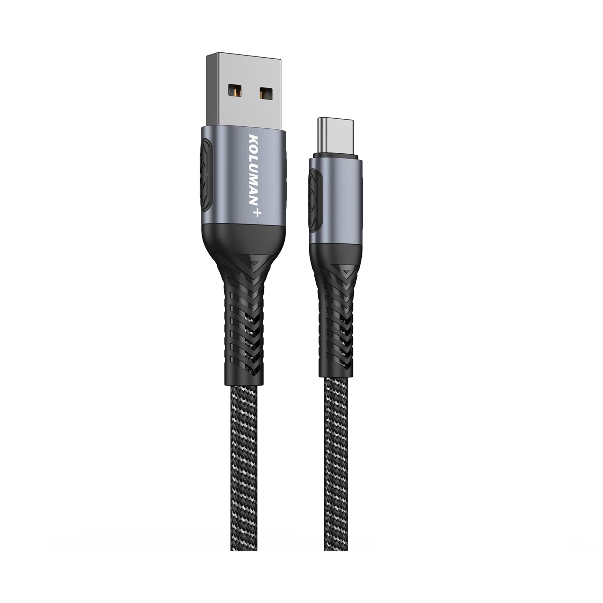 کابل تبدیل USB به USB-C